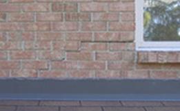 Focus Home Exterior Details