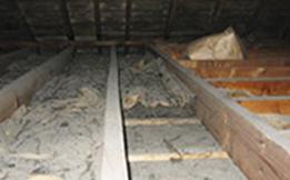 insulation3